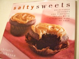 Salty Sweets