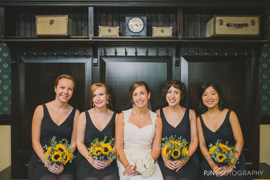 PJNPhotography Megan & Brian's Wedding The Century House Cohoes New York-125
